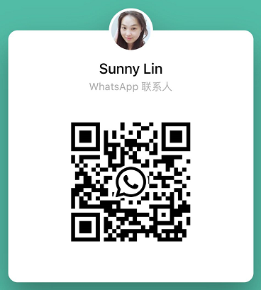 Scan to Whatsapp